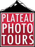Plateau Photo Tours